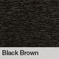 black-bown