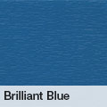 brilliant-blue