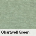 chartwell-green