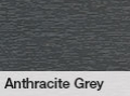 anthracite-grey