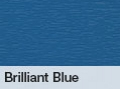 brilliant-blue