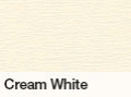 creamwhite