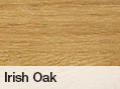 irish-oak