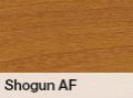 shogun-af
