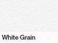 white-grain