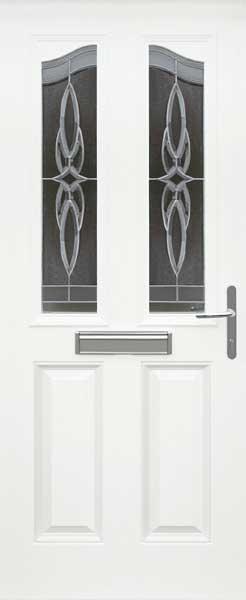door-stop-composites-5