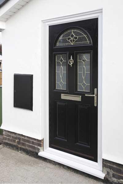 door-stop-composites-6