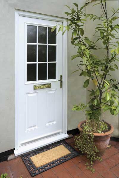 door-stop-composites-9
