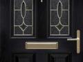 door-stop-composites-2