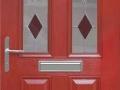 door-stop-composites-3