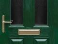 door-stop-composites-4