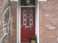 door-stop-composites-8