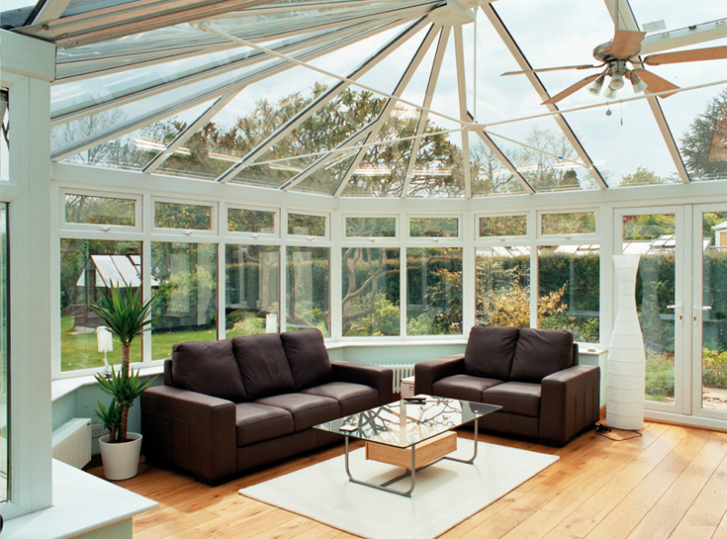 conservatories_conservatory_01