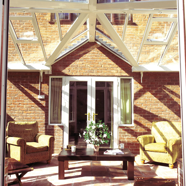 conservatories_conservatory_05