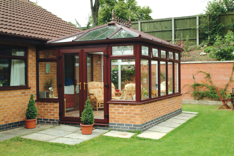 conservatories_conservatory_09