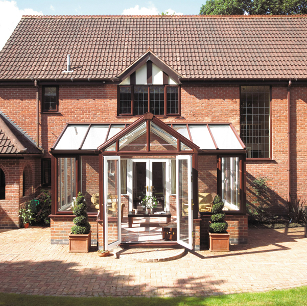 conservatories_conservatory_10