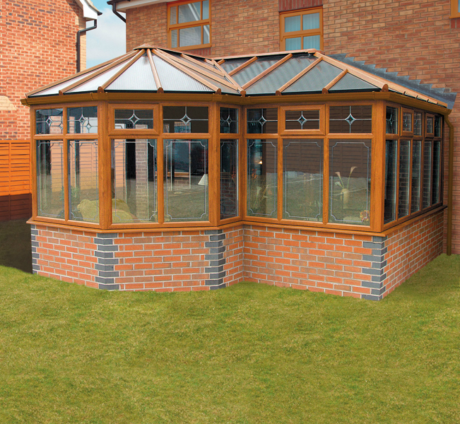 conservatories_conservatory_11