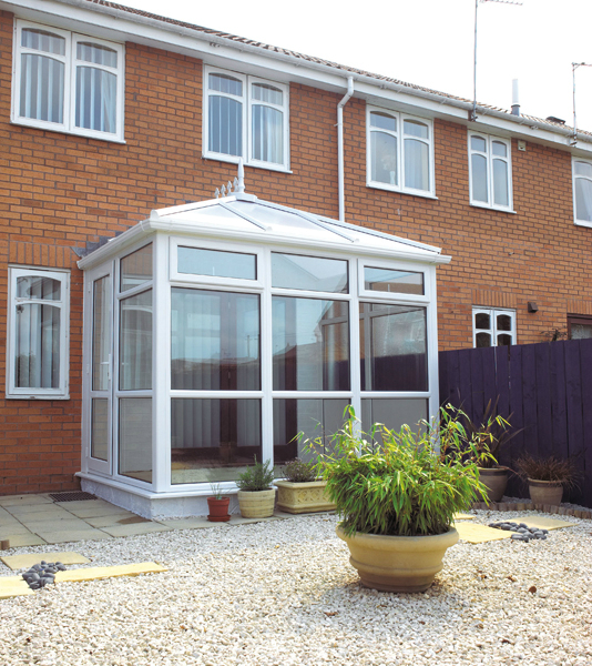 conservatories_conservatory_13