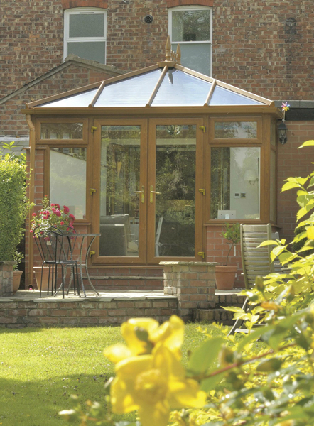 conservatories_conservatory_14