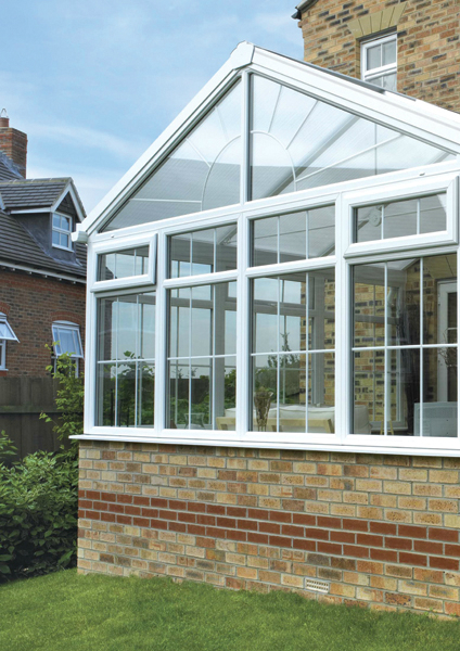 conservatories_conservatory_15