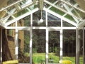 conservatories_conservatory_03