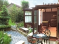conservatories_conservatory_08