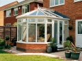 conservatories_conservatory_12