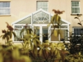 conservatories_conservatory_16