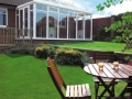 conservatories_conservatory_17
