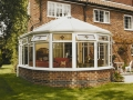 conservatories_conservatory_18