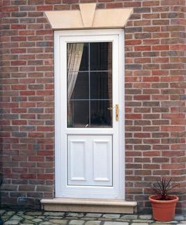 door12 & Doors - Rowley Home Improvements- Rowley Home Improvements