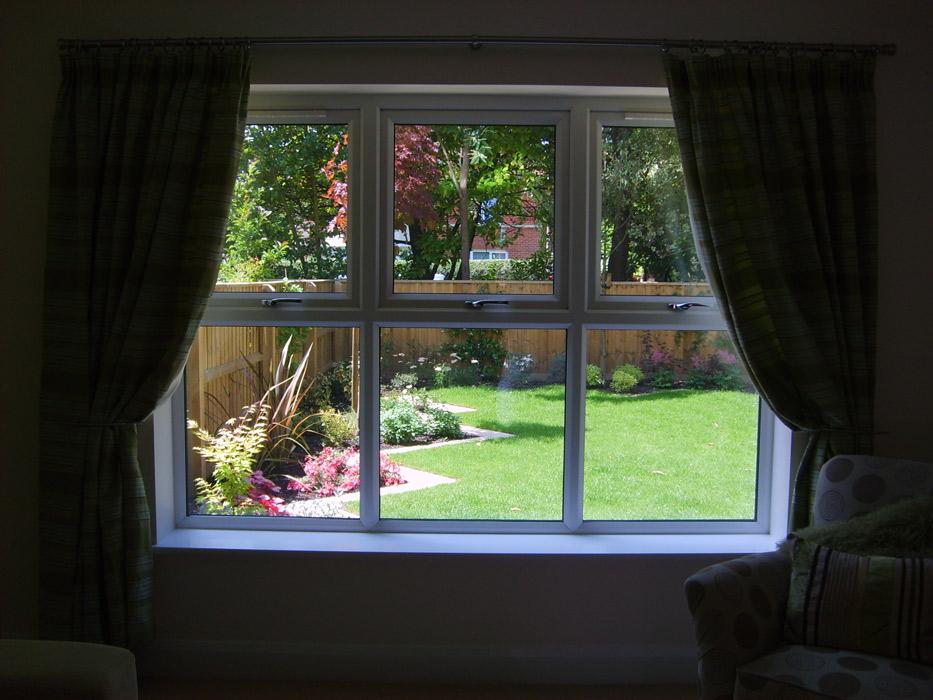 window32