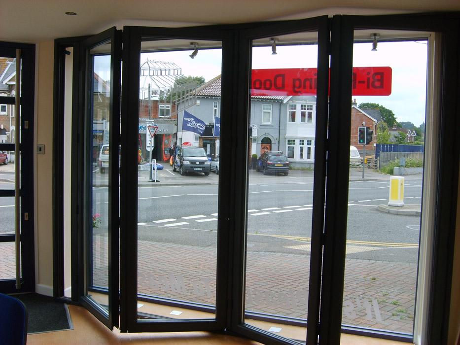 window36