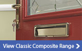 Rowley_Classic_Composite_Door