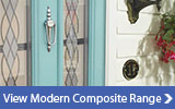 Rowley_Modern_Comp_Door
