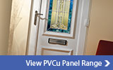 Rowley_PVC_Door