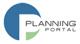 planninglogo